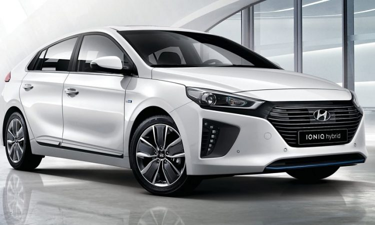 Taylor Hyundai | Sponsored Content from The North Augusta Star
